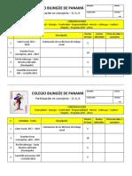 1T_Consejería_Comodín_Arjona_CBP