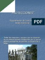 PROTECcIONES_2