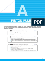 A-Piston-Pumps.pdf