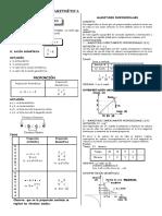 razones y proporciones regla de tres.docx