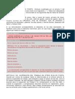 decreto_2663_1950_pr005