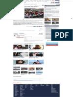 UK Helps Out Mirpur Slum Fire Victims - Bdnews24.Com