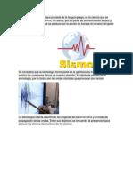 Sismología.docx