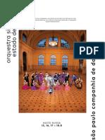 ESP01_WEB.pdf