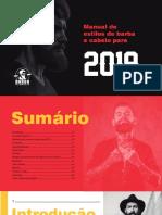 320Cortes_masculinos_para_2019.pdf