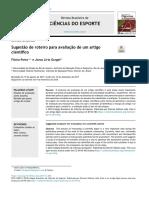 Porto__Gurgel_2018.pdf
