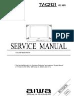 AIWA-TV-C2121.pdf