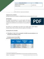 Actividad 1_Fundamentos de La Logística_Sarmiento Daniel