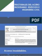 AcerosInoxidables.pdf
