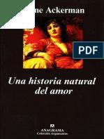 Ackerman-Diane-Una-Historia-Natural-Del-Amor.pdf