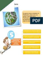 Planificación Urbana EXPO.pptx
