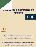 Introducao_a_seguranca_do_paciente.ppt