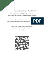 notelmb-2016.pdf
