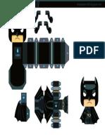 Batman_MiniPapercraft_by_Gus_Santome.pdf