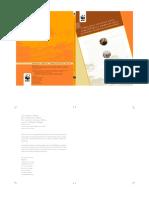 01_wwf_guia_de_contratos.pdf
