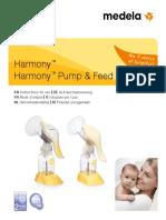 medela-harmony-instructions-for-use.pdf