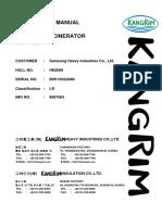 Mm-44_shi Hn2086_incinerator Final Drawing