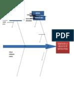 marketing-strategy-fis6666hbone.docx