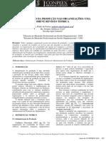 ADMINISTRAÇÃO DA PRODUÇÃO NAS ORGANIZAÇÕES.pdf