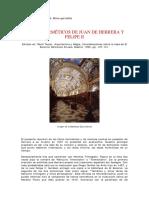 Biblioteca_de_El_Escorial.pdf