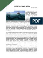 Trabajo y la IA.pdf