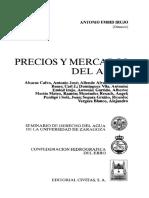 AVB V 19.1 1996 AGUAS mercado aguas derecho.pdf