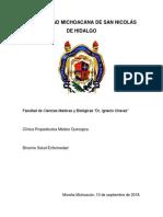 Binomio-Salud-Enfermedad-1.docx