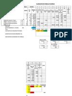 formula-polinomica.xlsx