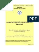 entre_formalismos_antiformalismos.pdf