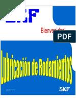 105109817-Lubricacion_SKF.pdf