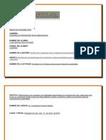 u4 Act Uno Analisis de La Coop Para El Desar Socio Eco Susten Lhgg