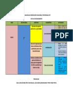 EJE DE AUTOCONOCIMIENTO.docx