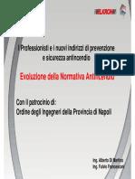 elkron-Normativa rivelazione Fumi.pdf