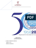DGR803- Produccion Audiovisual II (1).doc
