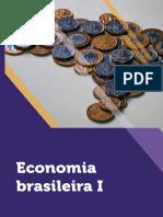Econ Brasileira