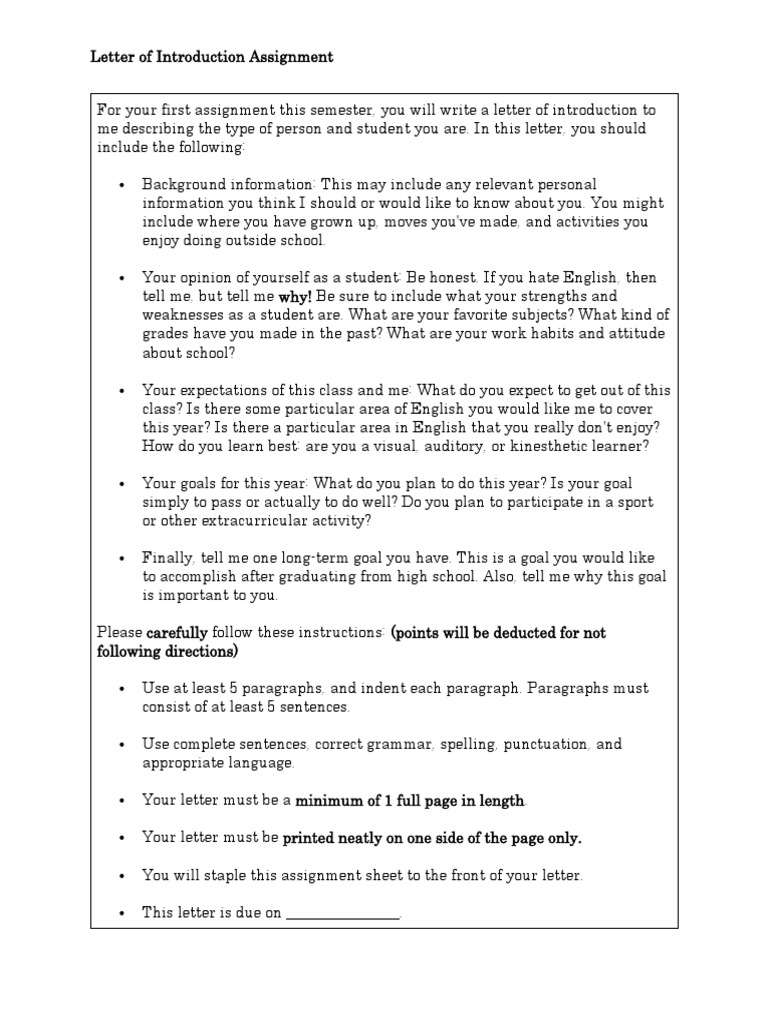 Resume writing service nz