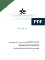 AA4-EV2-YENISSE_PARDO_ARIZA-CC1143370660.pdf