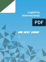 AP Logistica Internacional 06062017 APROVADA