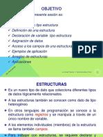 Semana 05_Estructuras.pdf