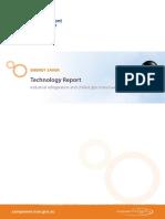 110302-industrial-refrigeration-tech-rpt.pdf