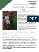 9010.pdf