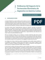 Peiper.pdf