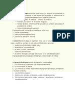 78425255-Desarrollo-Grupal-ETAPAS.docx