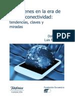 Reig Dolores los jovenes-en-la-era-de-la-hiperconectividad.pdf