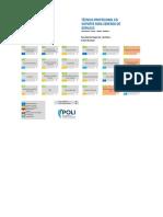 tec_prof_en_sop_cent_de_serv_virtual.pdf