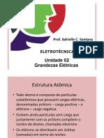 aula_1-2.pdf