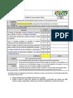 Act_02_U6-2.docx