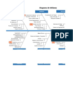 Plantilla Diagrama de Ishikawa.xlsx