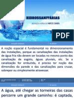 Instalações Hidráulicas.pdf