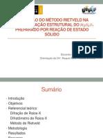 Apresentação Tetraborato.pptx
